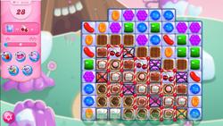 Level 6154 V1 Win 10