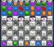 Level 2290 Reality icon