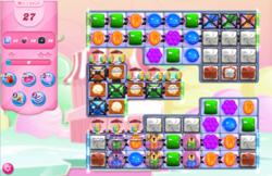 Level 5117 V1 Win 10