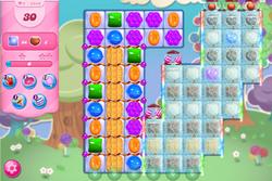 Level 5246 V1 Win 10