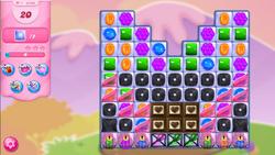 Level 6396 V1 Win 10