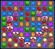 Level 785 Reality icon