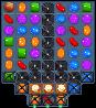 Level 825 Reality icon