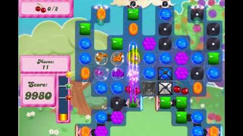 Candy Crush Saga Level 2785 NO BOOSTERS 2Star 2700plus Group Update 061017