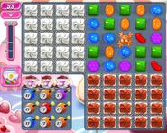 Level 1495
