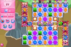 Level 5143 V1 Win 10