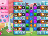 Level 5925/Versions
