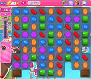 Screenshot-candycrush