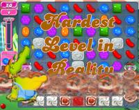 HardestRealityPoll