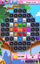 Level 1674/Versions