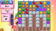 Level 202 mobile new colour scheme (after candies settle)