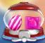 Marisamessage2122018 1