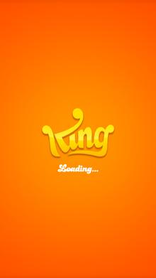 King Screenshot