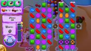 Level 158 dreamworld mobile new colour scheme