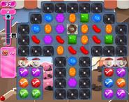 Level 2155