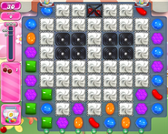 Level 2474