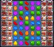 Level 286 Dreamworld icon