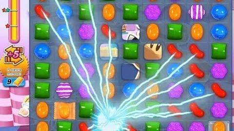 Candy Crush Saga Level 1313 ★★★ NO BOOSTER