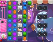 Level 2633