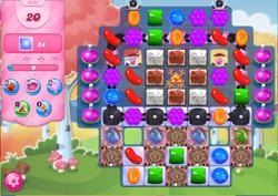 Level 3482 V2 Win 10