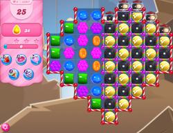 Level 4397 V1 Win 10