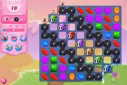 Level 3366 V3 Win 10