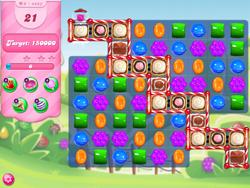 Level 4483 V2 Win 10