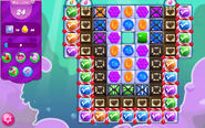 Level 4948