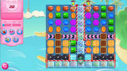 Level 6362 V1 Win 10 before