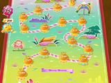 Sunny Swamp (Episode 522)