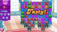 Candy Crush Saga - Level 4700 - No boosters ☆☆☆