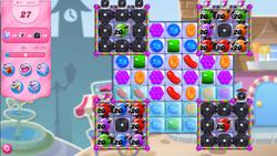 Level 4632 V2 Win 10