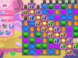 Level 5650