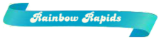 Rainbow-Rapids