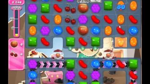 Candy Crush Saga Level 2159 - PAY2WIN VERSION DEMO SUBSCRIBE FOR FREE2PLAY VERSION UPDATE