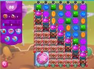 Level 3489