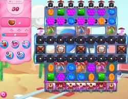 Level 4457 V1 Win 10