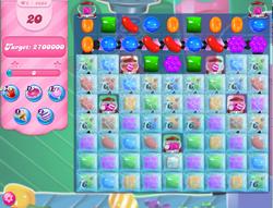 Level 4603 V1 Win 10