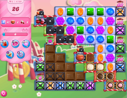 Level 4739 V1 Win 10