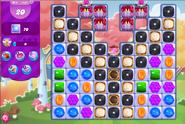 Level 4886