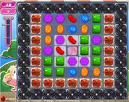 Level 561