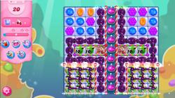 Level 6350 V1 Win 10