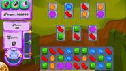 Level 31 dreamworld mobile new colour scheme