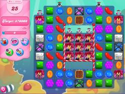 Level 3823 V1 Win 10