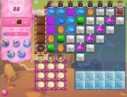Level 4784 V1 Win 10