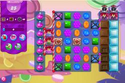 Level 4929 V2 Win 10