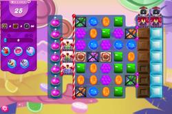 Level 4929 V3 Win 10