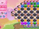 Level 5766