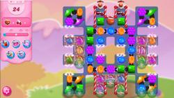 Level 6199 V1 Win 10