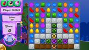 Level 61 dreamworld mobile new colour scheme